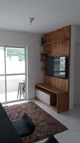 Apartamento em Itajaí - Cond. Fechado - Foto 6