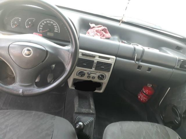 Fiat Uno 2006 - Foto 4