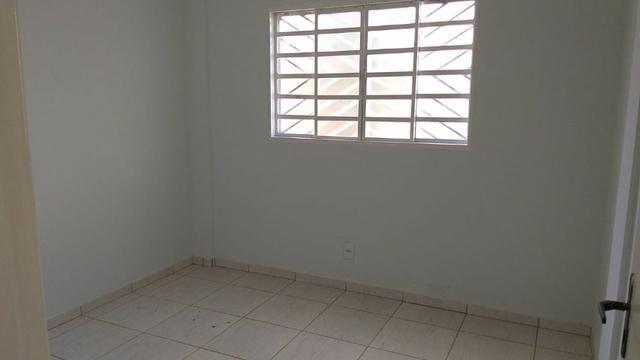 Casa em Goianira, Triunfo II, 2 Quartos, para financiar - Foto 7