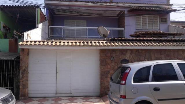 Casa - SAO VICENTE - R$ 290.000,00