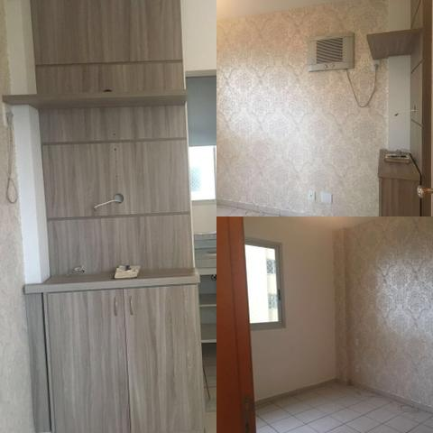 Apartamento 3 quartos ed mistral 4 andar - Foto 5