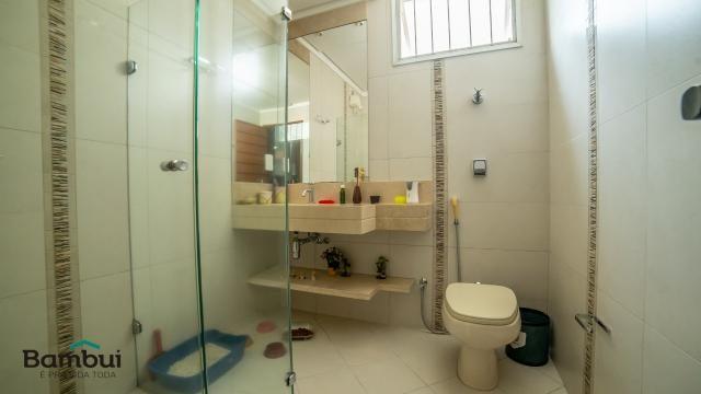 Apartamento para alugar com 3 dormitórios em Setor bueno, Goiânia cod:60208551 - Foto 12