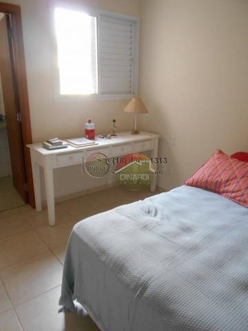 Apartamento residencial para locação, Jardim Califórnia, Ribeirão Preto - AP7993. - Foto 10