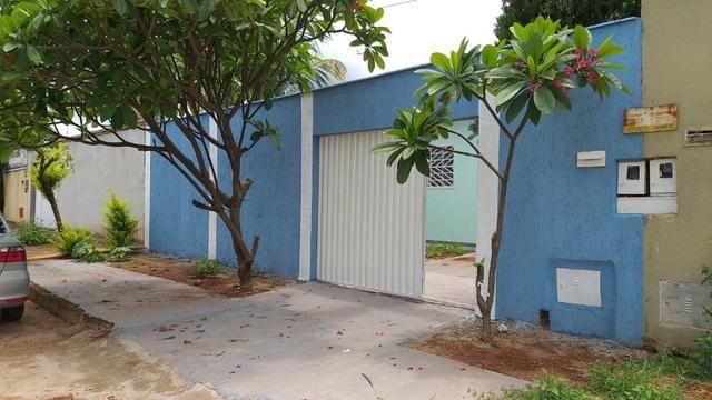 Casa em Goianira, Triunfo II, 2 Quartos, para financiar - Foto 2