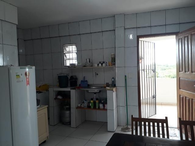 Apto Salinas 2/4 Mobiliado - Foto 9
