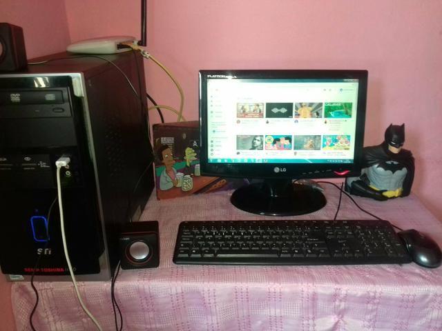 Computador Sti - Foto 3