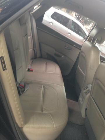 Hyundai Azera GLS 3.3 V6 24v 4p Aut - Foto 5
