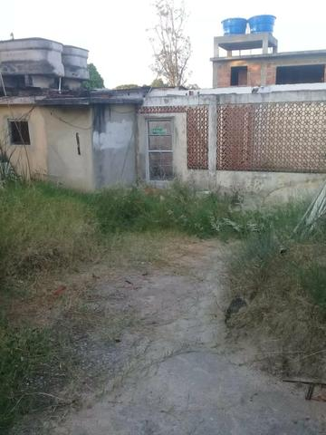 Vendo casa em construção, em excelente localização em Sepetiba - Foto 5