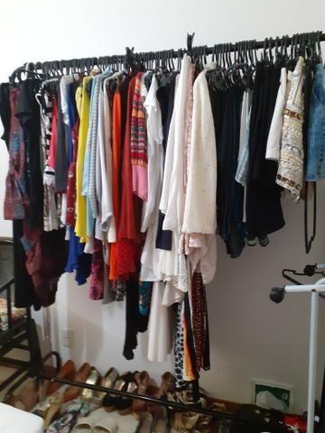 Coisas para loja de roupa - Foto 2