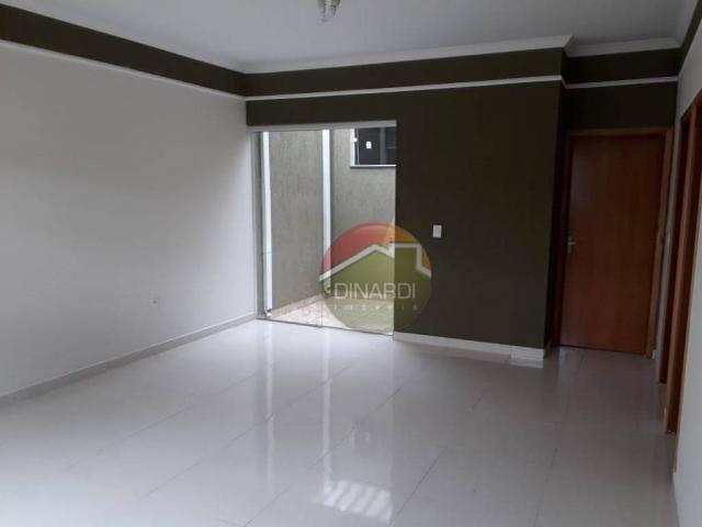 Casa com 3 dormitórios à venda, 170 m² por r$ 330.000 - Foto 20
