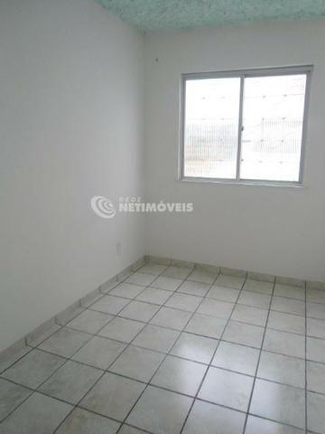 Apartamento 3 Quartos para Aluguel no Cabula (511023) - Foto 7