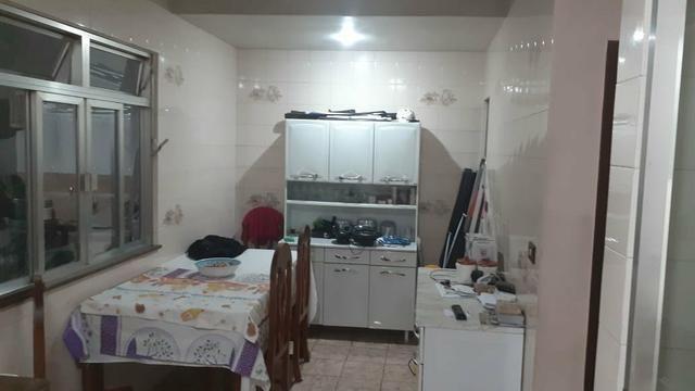Casa no Centro de Três Rios-RJ - Foto 3