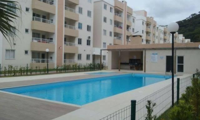 Apartamento em Itajaí - Cond. Fechado - Foto 3