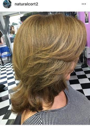 Precisa-se de cabeleireiro (a) com experiência - Foto 4