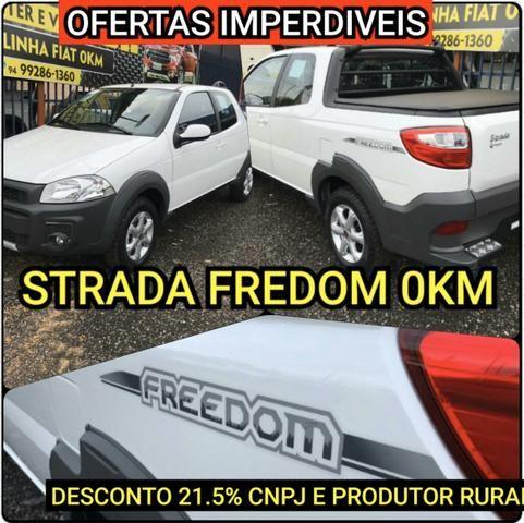 Trevao Veiculos Fiat 0km OS MELHORES PREÇOS E CONDIÇÕES DA REGIÃO