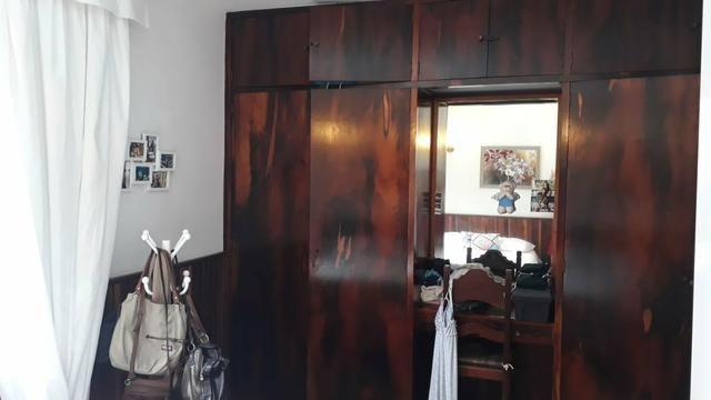 Casa em Condomínio Prelúdio emTaumaturgo - Foto 13
