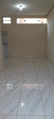 Aluguel de Apartamento/ Kitnet - Foto 5