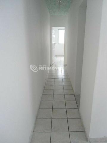 Apartamento 3 Quartos para Aluguel no Cabula (511023) - Foto 4