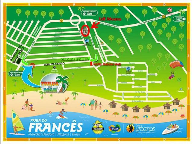 Francês - Foto 4