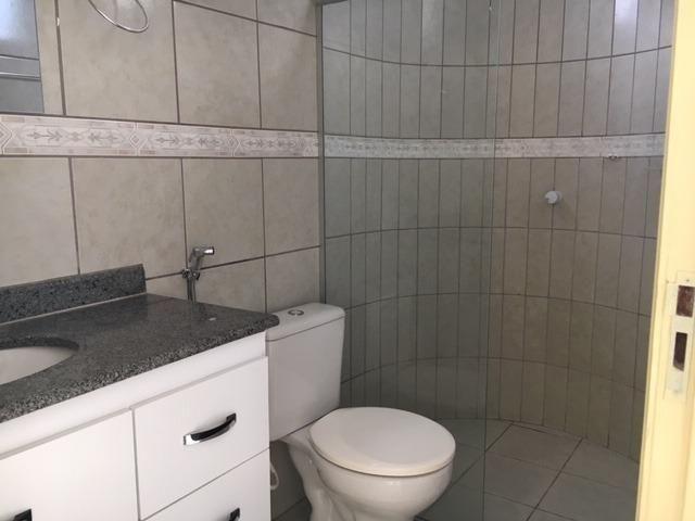 Apartamento Orla de Petrolina - Foto 5