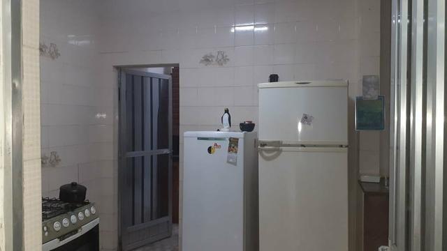 Casa no Centro de Três Rios-RJ - Foto 5