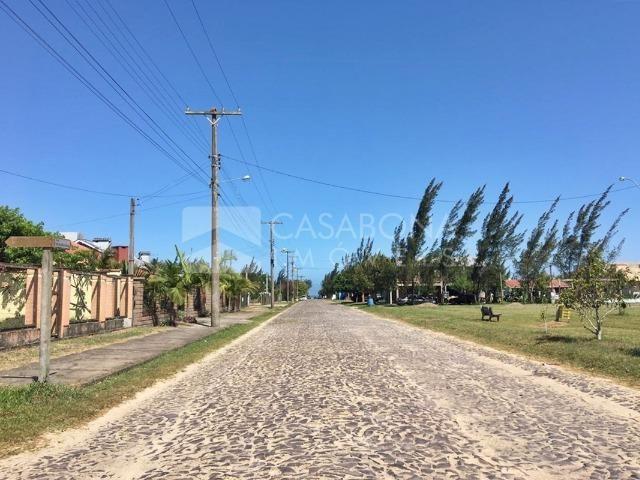 Cód. 670 - Casa em Arroio do Sal - Praia Pérola - Foto 16