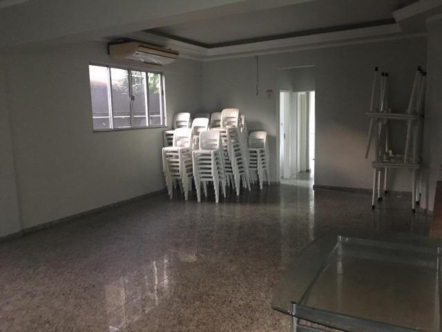 Apartamento Nascente na Pedreira - Foto 4