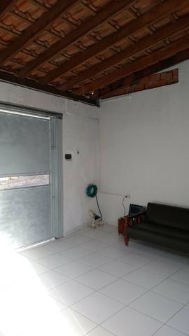 Casa César de Souza Venda - Foto 2