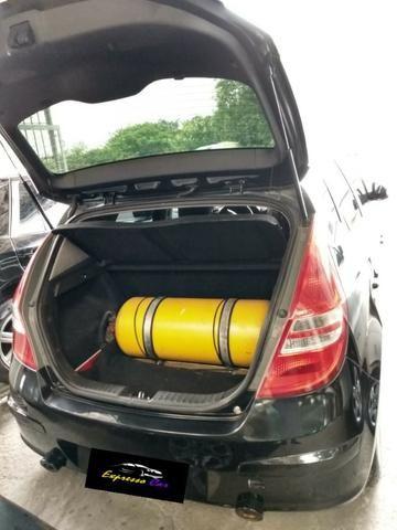 Hyundai I30 2.0 145CV 16v 4p Manual - Foto 3