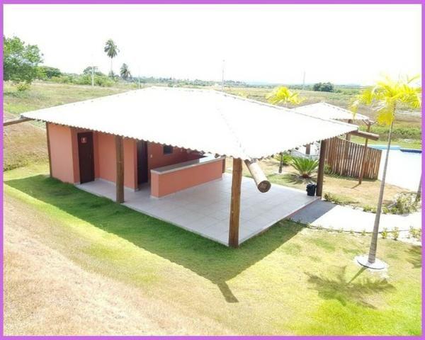 Costa Itapema, lotes a partir de 413 m² - 2 - Foto 11