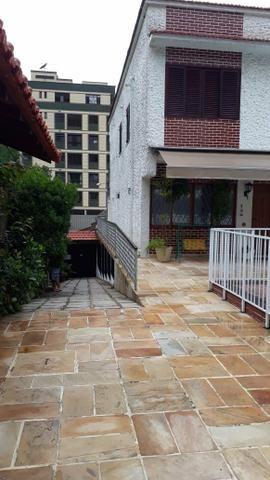 Casa em Condomínio Prelúdio emTaumaturgo - Foto 3