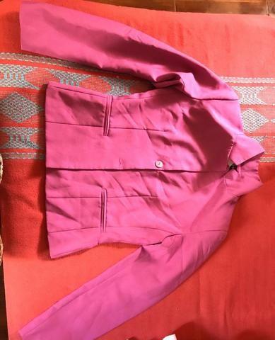 Venda de blazer - Foto 2