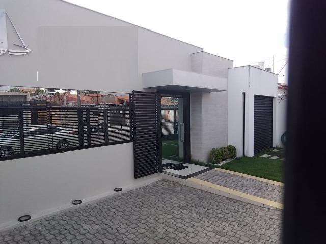 Centro Empresarial com 7 Salas R$ 700.000,00 - Lagoa Nova - Foto 2
