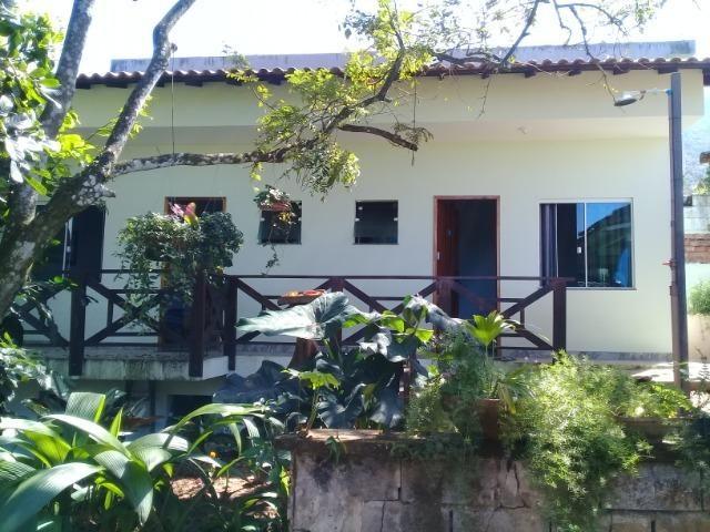 Suites Aconchego do Cica-Muriqui - Foto 3