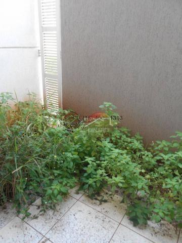 Apartamento residencial para locação, Jardim Califórnia, Ribeirão Preto - AP7993. - Foto 7