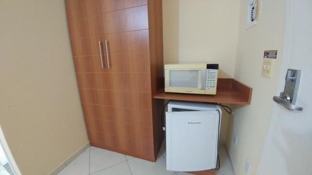 Apartamento com 01 Quarto, Thermas Place em Caldas Novas GO - Foto 8