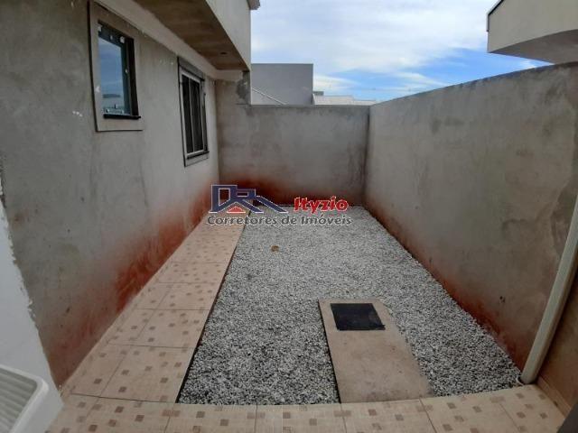 Casa com 3 quartos no Jardim Brasil - Foto 15