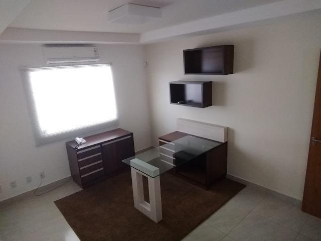 Centro Empresarial com 7 Salas R$ 700.000,00 - Lagoa Nova - Foto 7