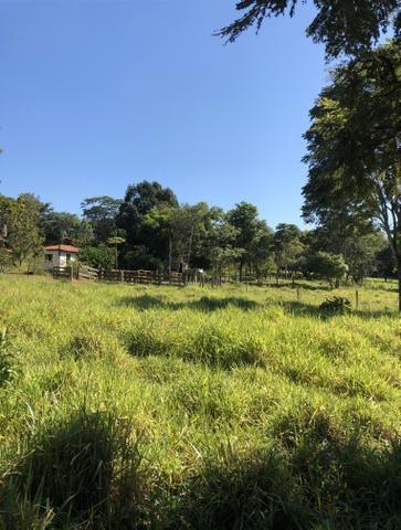 Ótima chácara em Bela Vista de Goiás - Foto 15