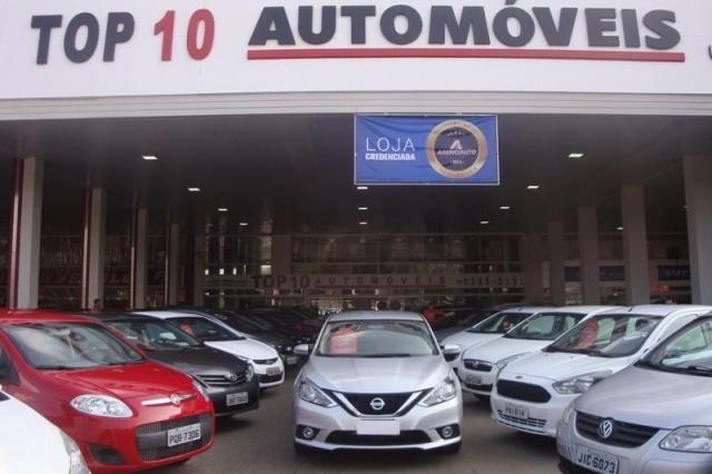 Nissan Sentra 2.0S Cvt