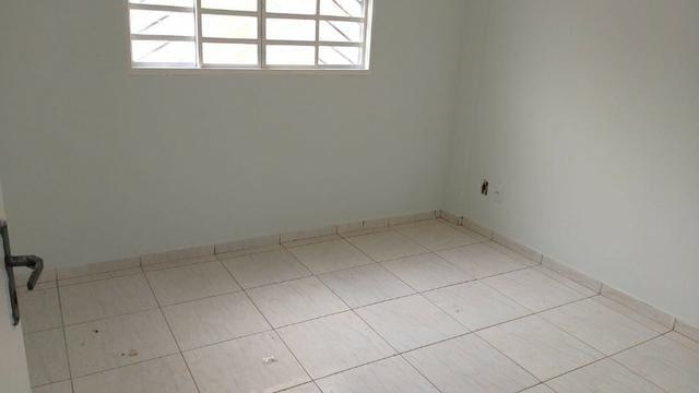 Casa em Goianira, Triunfo II, 2 Quartos, para financiar - Foto 5