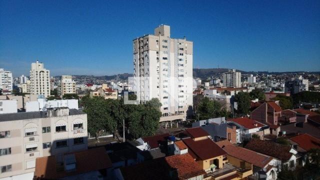 Apartamento à venda com 2 dormitórios em Jardim botânico, Porto alegre cod:28-IM434534 - Foto 5