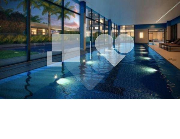 Apartamento à venda com 2 dormitórios em Jardim do salso, Porto alegre cod:28-IM417459 - Foto 11
