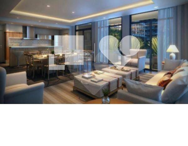 Apartamento à venda com 2 dormitórios em Jardim do salso, Porto alegre cod:28-IM417459 - Foto 15