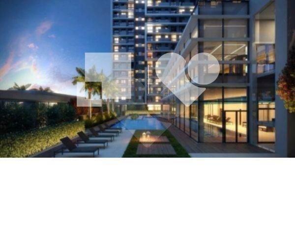 Apartamento à venda com 2 dormitórios em Jardim do salso, Porto alegre cod:28-IM417459 - Foto 13