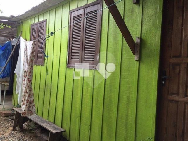 Terreno à venda em Santana, Porto alegre cod:28-IM431906 - Foto 12
