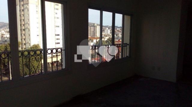 Apartamento à venda com 2 dormitórios em Jardim botânico, Porto alegre cod:28-IM434534 - Foto 3
