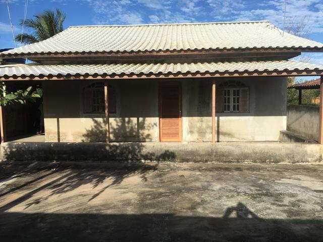 Vendo casa Praia Santa Clara - Foto 2