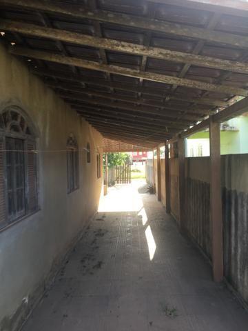 Vendo casa Praia Santa Clara - Foto 7