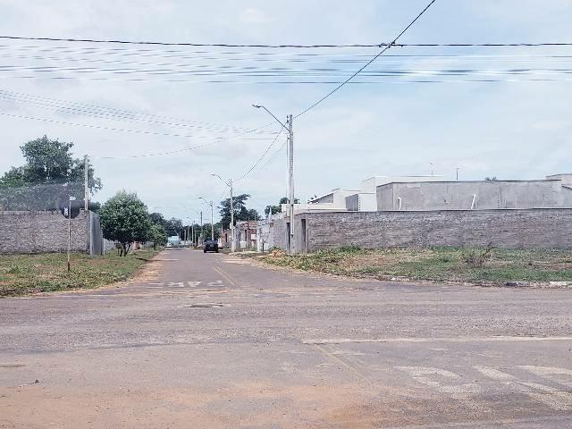 Terrenos parcelados próximo as faculdades ulbra e católica e supermercado assaí - Foto 9